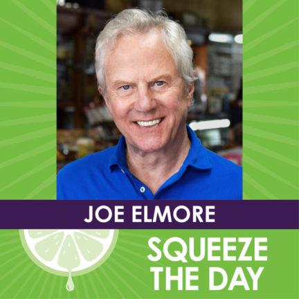 joe-elmore-podcast-cover